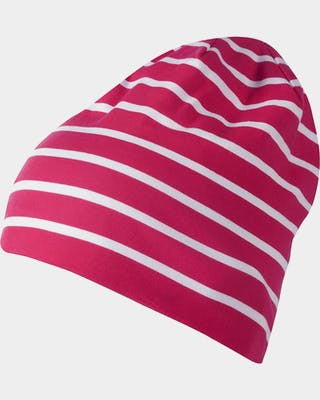 Pocca Hat