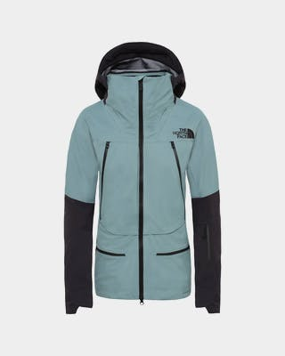Purist Jacket Women's