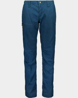 Aava + W Trousers