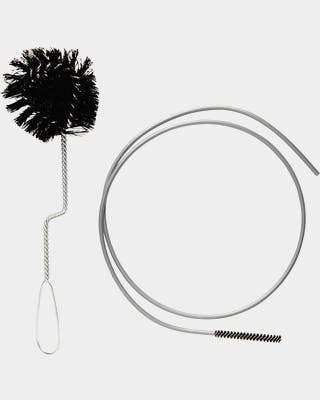 Reservoir Clening Brush Kit