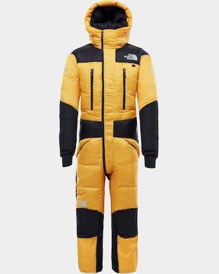 Himalayan Suit
