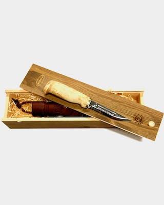 Isännän Ilves giftbox
