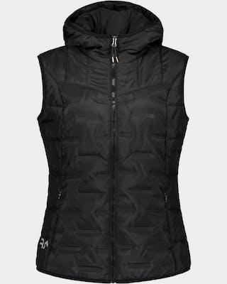 Sivi R+ W Insulated Vest