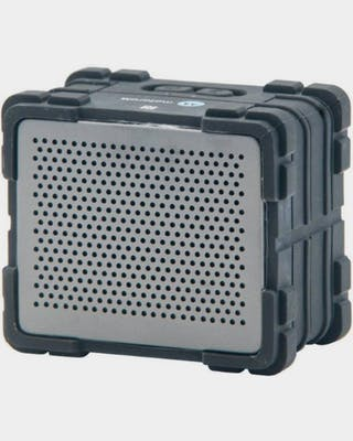 MS350 Outdoor Speaker