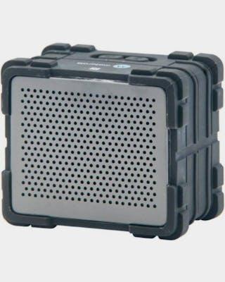 MS350 Outdoor Speaker
