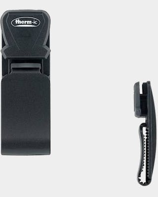 Power strap adapter