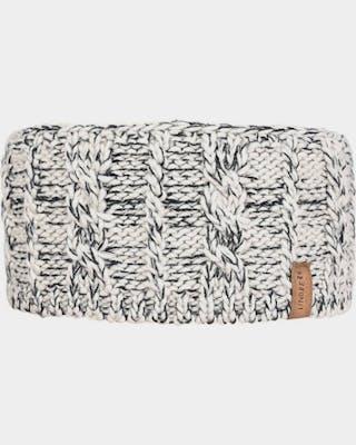 Myrviken Headband