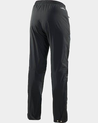 Aero Short Pant Women
