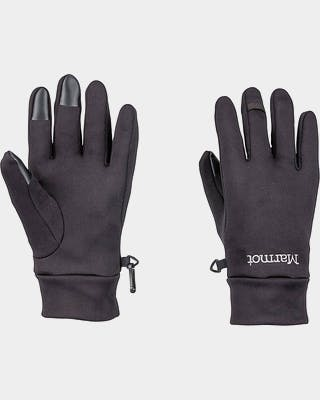 Wm's Power Stretch Connect Glove