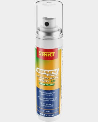 Skin Grip Spray HF 85ml