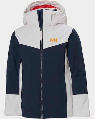 Jr Divine Jacket
