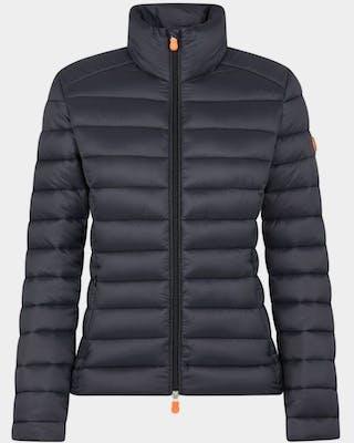 Giga W Jacket