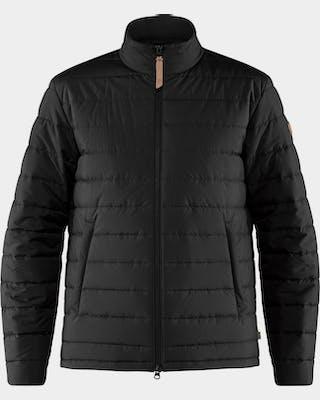 Kiruna Liner Jacket M