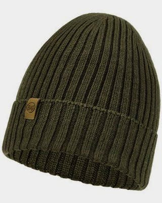 Norval Knit Hat