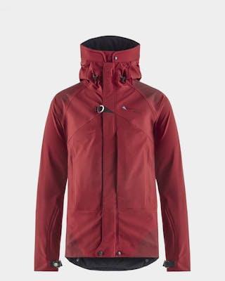 Brede 2.0 Jacket