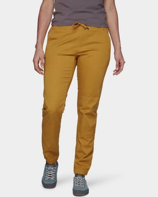 Notion Pants Women's