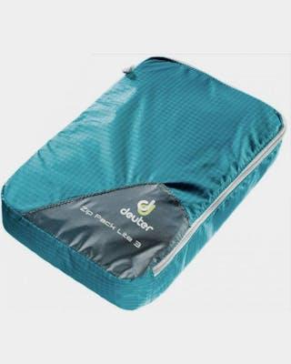 Zip Pack Lite 3