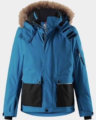 Howler Winter Jacket