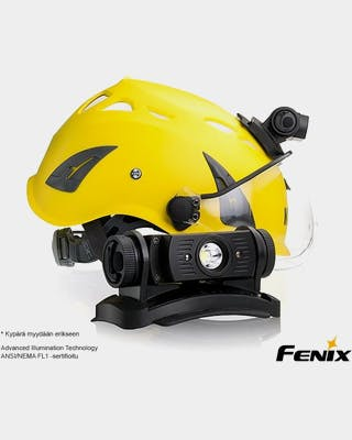 HL60R Raptor+ Helmet