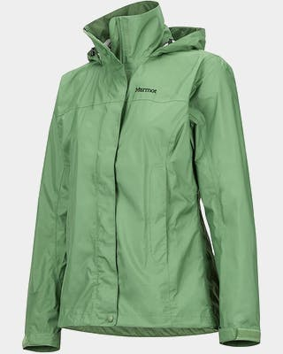 Precip Women's Jacket