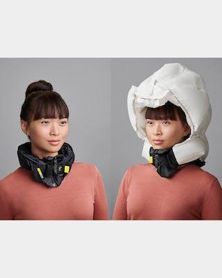 3 airbag-helmet