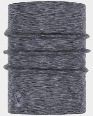 HW Merino Fog Grey Multi
