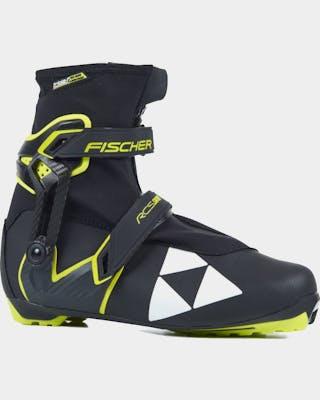 RCS Skate 18/19 Boot