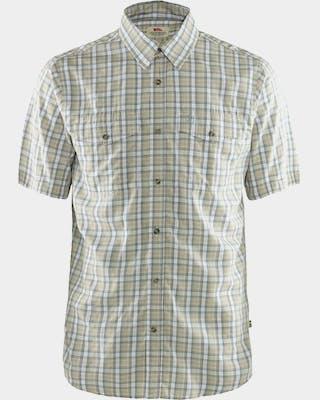 Abisko Cool SS Shirt