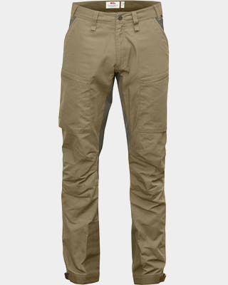 Abisko Lite Trekking Trousers Regular