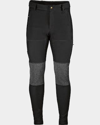 Abisko Trekking Tights Men's