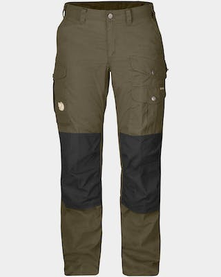 Barents Pro W Trousers