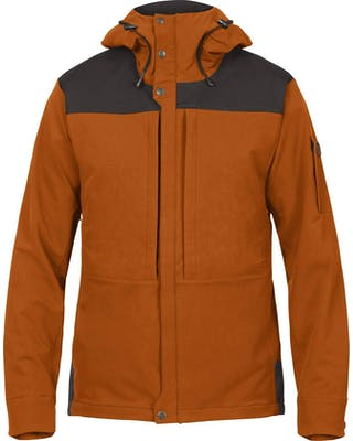 Keb Touring Jacket