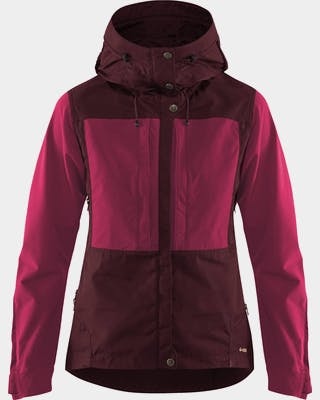 Keb Women's Jacket