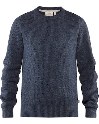 Re-wool Crew Neck M