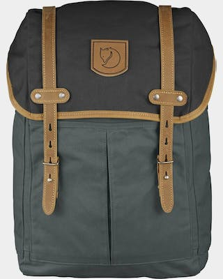 Rucksack No 21 Medium
