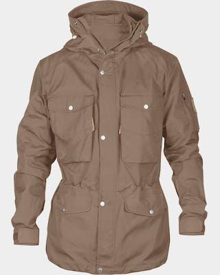 Singi Trekking Jacket