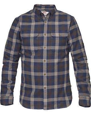 Skog Shirt