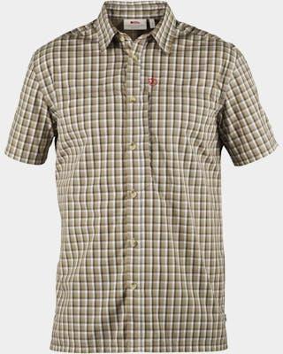 Svante Shirt Comfort Fit