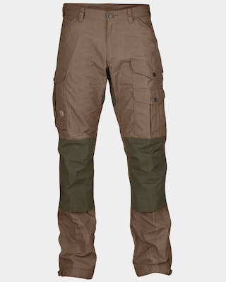 Vidda Pro Long Trousers