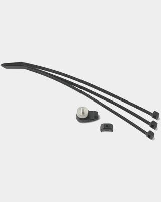 Speed/cadence bike sensor replacement parts