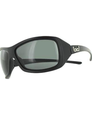 G10 Black