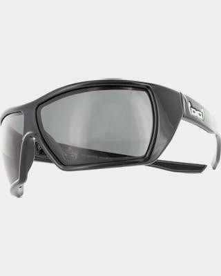 G12 Black Shiny Polarized