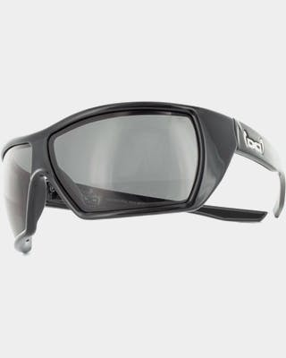 G12 Black Shiny Polarized
