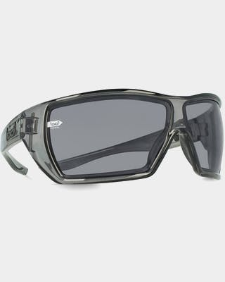 G12 Titan Polarized