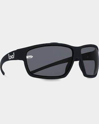 G15 Black Mat