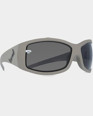G2 Twice Earth Polarized