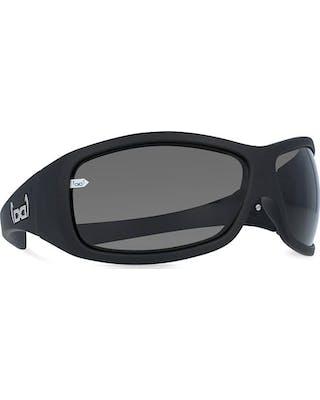 G3 Black Matt