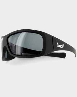 G3 Black Polarized