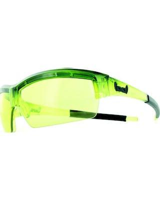 G4 PRO Green Shiny