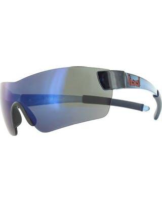 G9 Blue Shiny